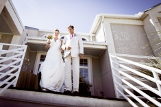 Case_Wedding-6