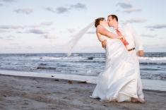 Case_Wedding-4