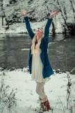 Snow Nikki-16