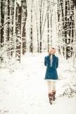 Snow Nikki-17
