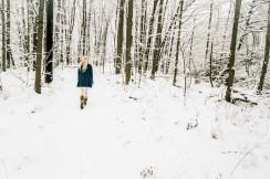 Snow Nikki-18