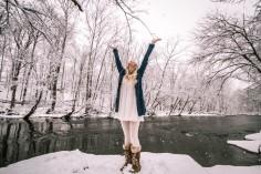 Snow Nikki-19