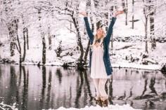 Snow Nikki-21