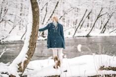 Snow Nikki-26
