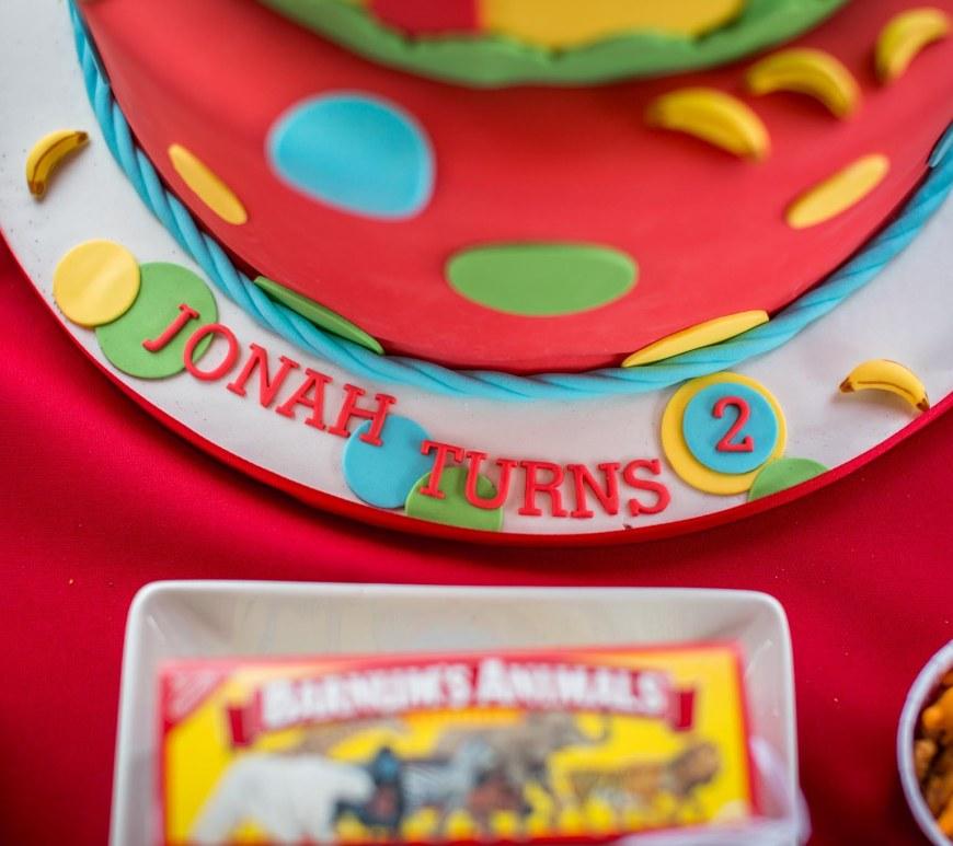 Wondrous Birthday Parties Funny Birthday Cards Online Kookostrdamsfinfo