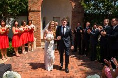 Sophie_Wedding-5